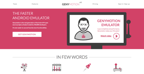 Genymotion.png