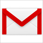 Gmail-Icon_blog.png