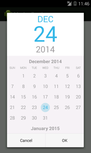 device-2014-12-24-114727.png